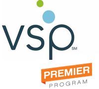 VSP Premier Program in Woodlands, TX