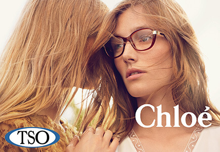 chloe eyewear the woodlands