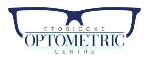 Etobicoke Optometric