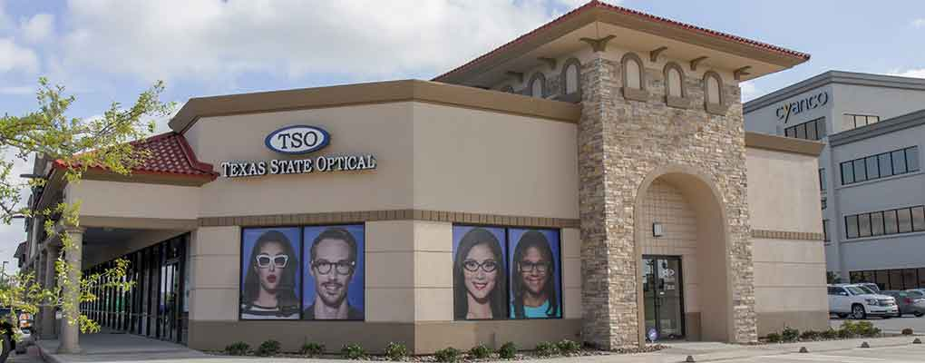 eye-doctor-pearland-tso