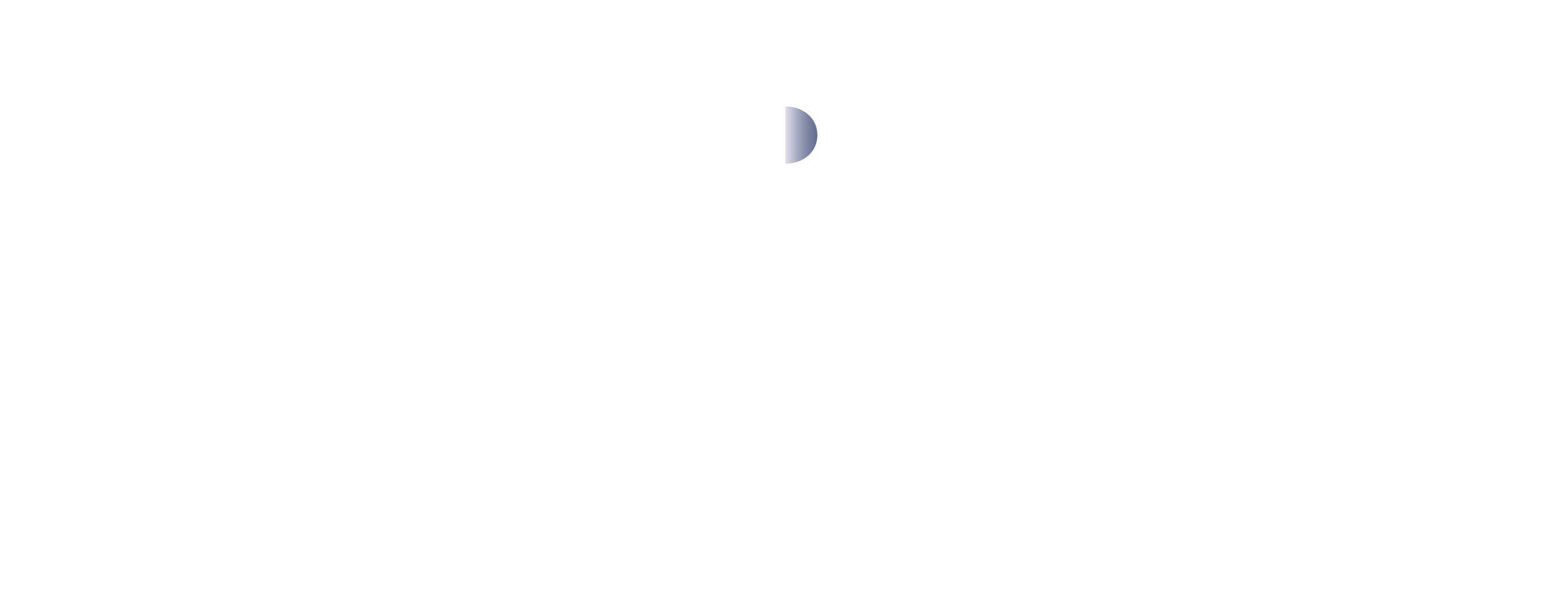 Granite Pointe Eye Care