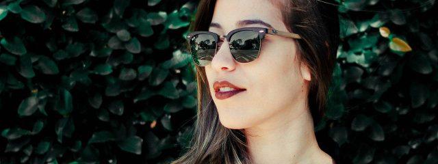 Sunglasses in Roseville, CA
