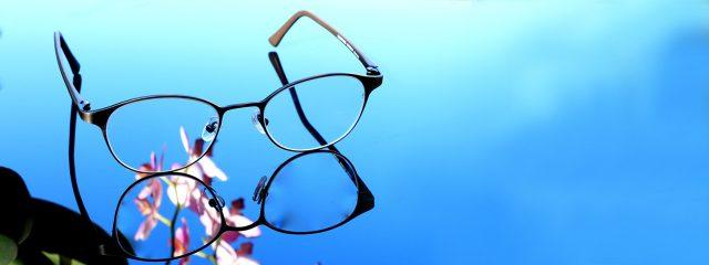 EyeGlass Guide in Roseville, CA