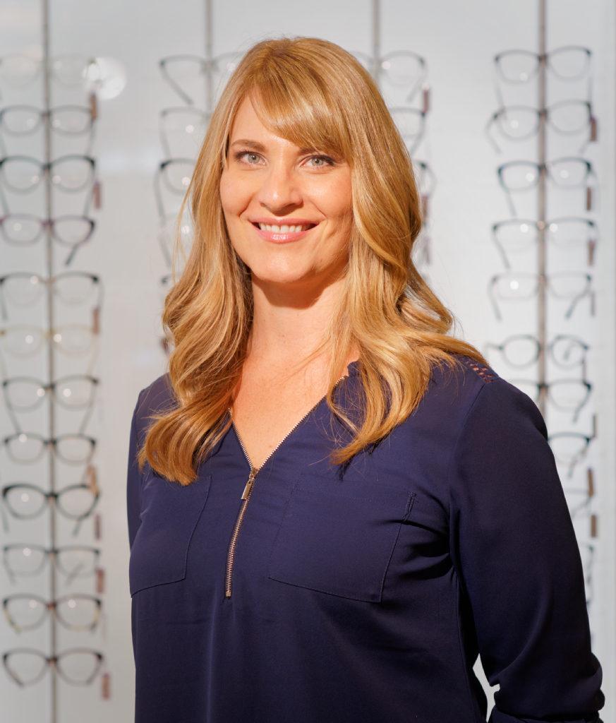 Kara-Cunningham