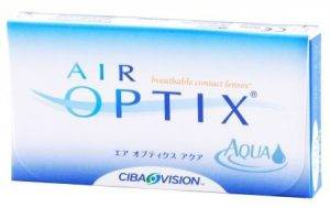 air-optix-aqua-contact-lenses-perry, Ga