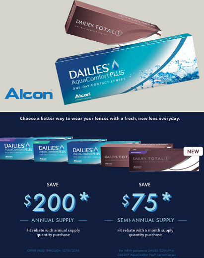 alcon-dailies-save-best - contact-lens-for-dry-eye-rebate