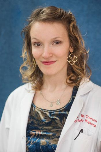 Dr.-Maria