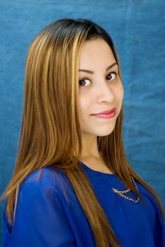 Deborah-Torres