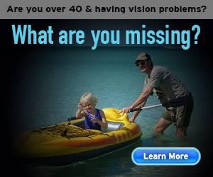 Glaucoma 1 300x250