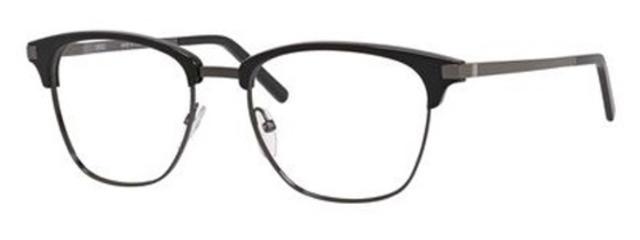 Eye doctor, pair of Safilo eyeglasses in Milton, ON