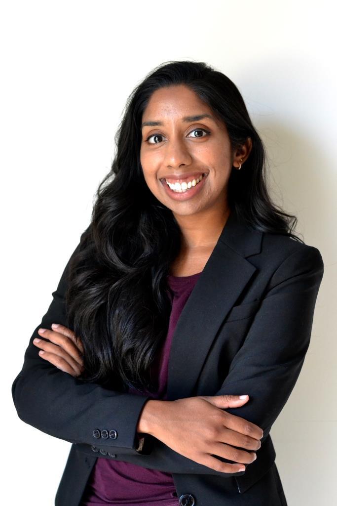 Dr.-Vinoja-Kamaleswaran
