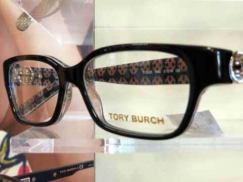 FB toryburch1