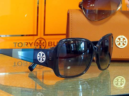 FB toryburch8
