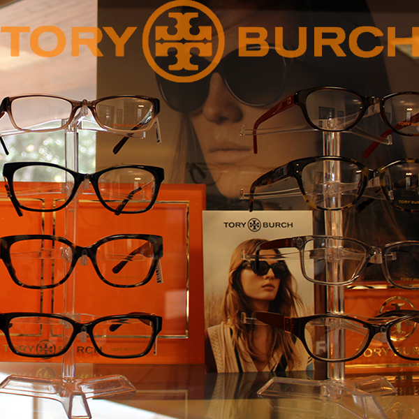 tory-burch-2.fw_.png