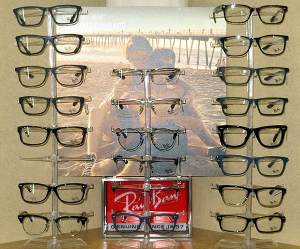 RayBan-glasses-designer-frames-fecprosper.png