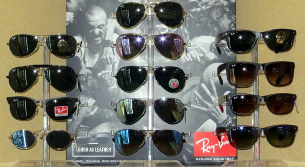 RayBan-sunglasses-designer-frames-fecprosper.png
