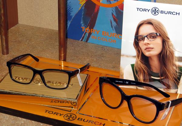 Tori-Burch-fecprosper-designer-frames.png