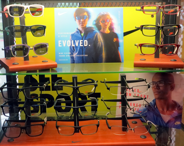 nike-sport-kids-adults-sunglasses-prescription-frames-fecprosper.png