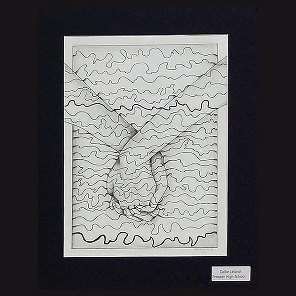 phs-drawing-10