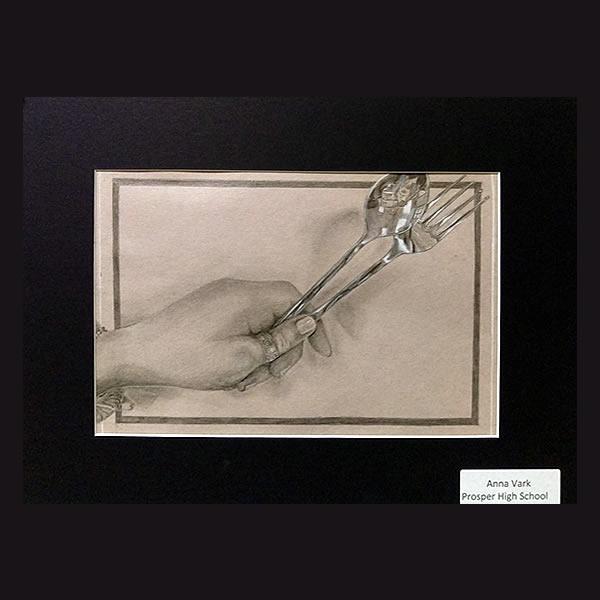 phs-drawing-11