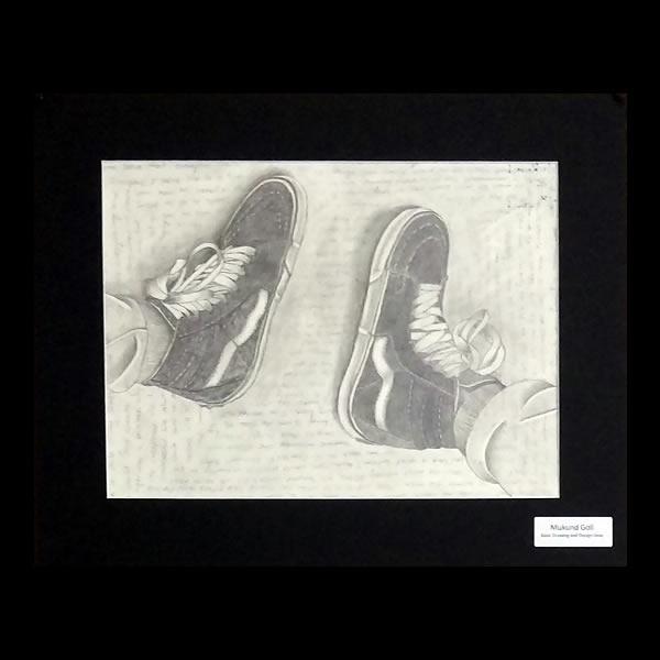 phs-drawing-32