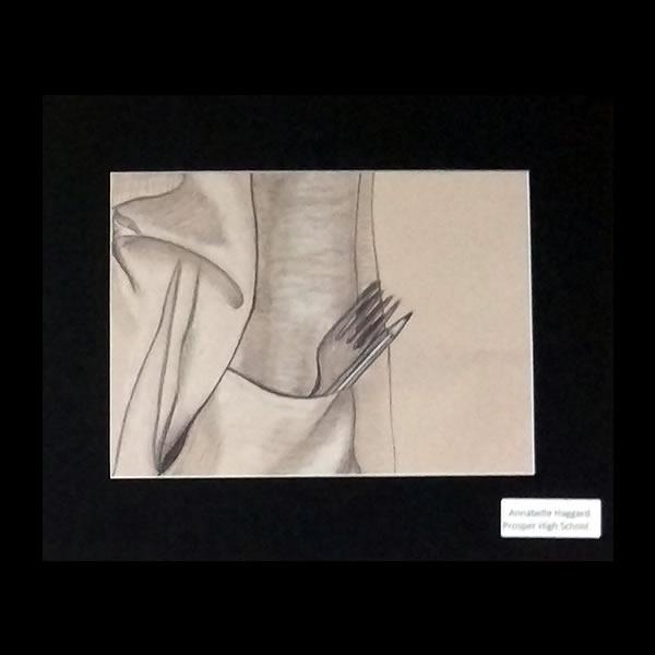 phs-drawing-37
