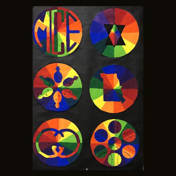 FECProsper-MS-Art-Show_13-1