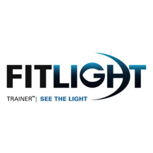 fitlight sports vision therapy georgetown