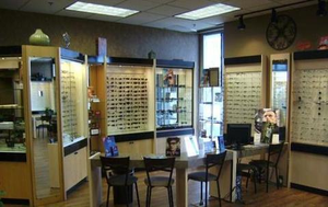 north-houston-eye-exam