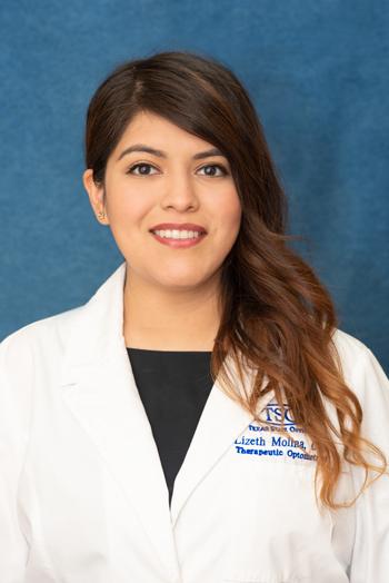 Dr.-Lizeth-Molina-00