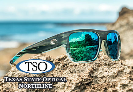 costa sunglasses 2020 houston
