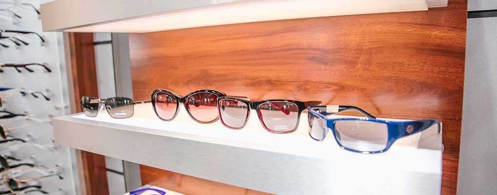 designer-eyeglasses-houston-tx-1