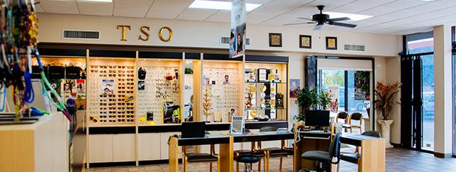 family_eye_care_texas_state_optical
