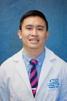 Dr.-Jonathan-Tran