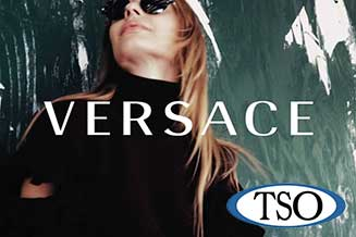 versace eyewear 2018 houston tx