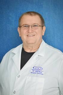 Dr.-John-Mann