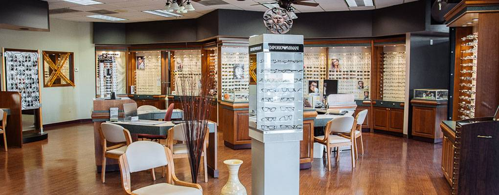 eye-doctor-houston-tx