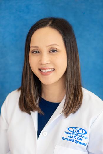 Dr.-Lan-Tran-00