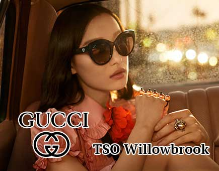 gucci tso willowbrook