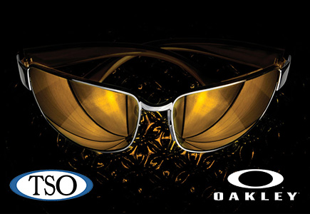 oakley sunglasses 2021 fredericksburg