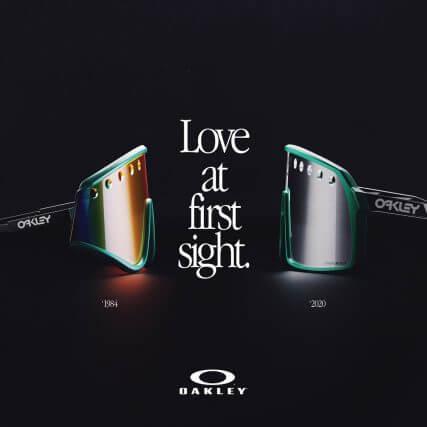 Oakley 2020 Q1 DigitalAssets FirstSight 1080×1080