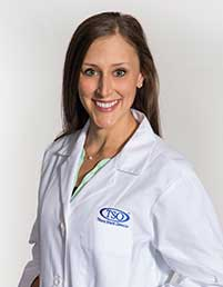 dr-amanda-williamson