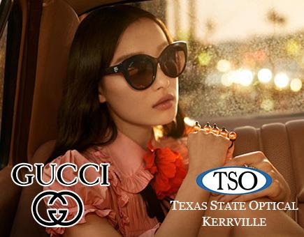 gucci eyewear 2021 kerrville