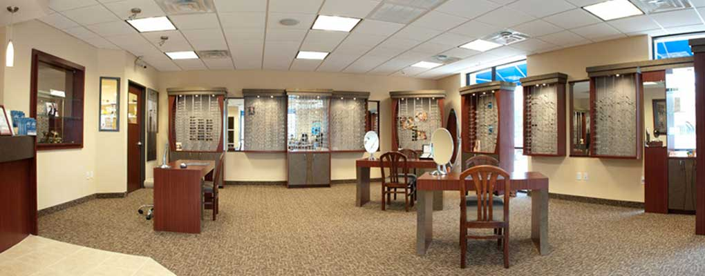 eye-doctor-carrollton-tx