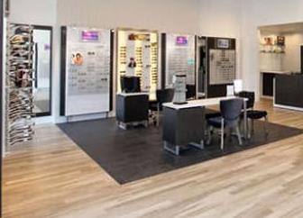 kingwood optical store