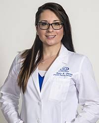 dr-kathy-owens
