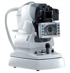 advanced eye exam in frisco, tx