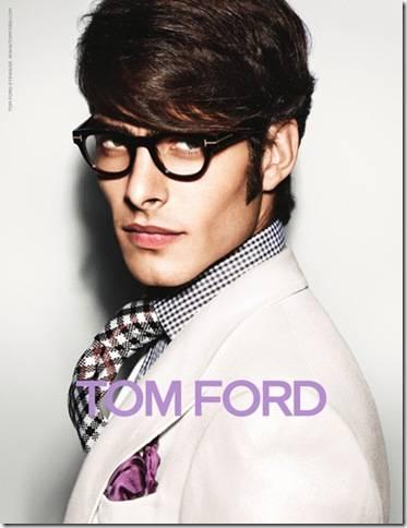 tomford eye