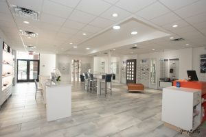 Briargrove Optical Store Near You