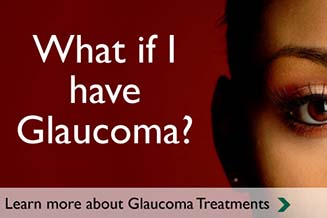 glaucoma treatment baytown tx